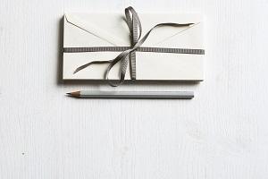 Een kadobon geven | kado idee tips