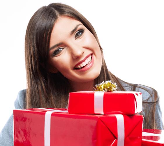 Kerstkeuzecadeau | kado idee tips
