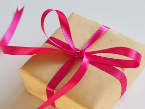 Origineel cadeau | kado idee tips