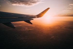 Een reis als cadeau | kado idee tips